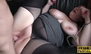 bbw, british moms, busty, domination, milf big tits
