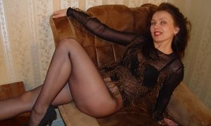 gorgeous, mature, pantyhose
